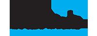 interroute-logo.png