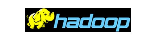 hadoop-logo.png