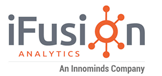 Ifusion-An Innominds Company