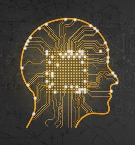 Automation-image
