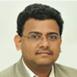 Sairamprabhu Vedam - Chief Marketing Officer - Executive Leadership