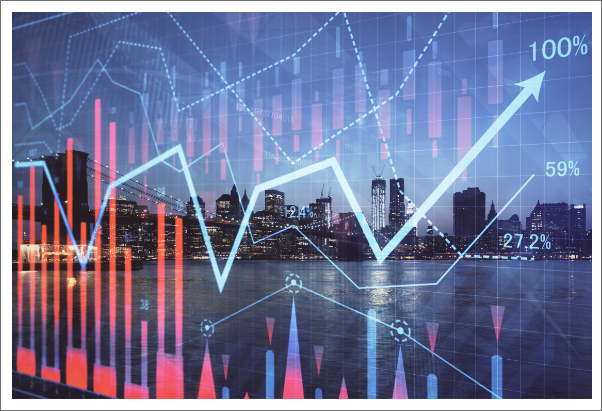 Banking Analytics Case-study