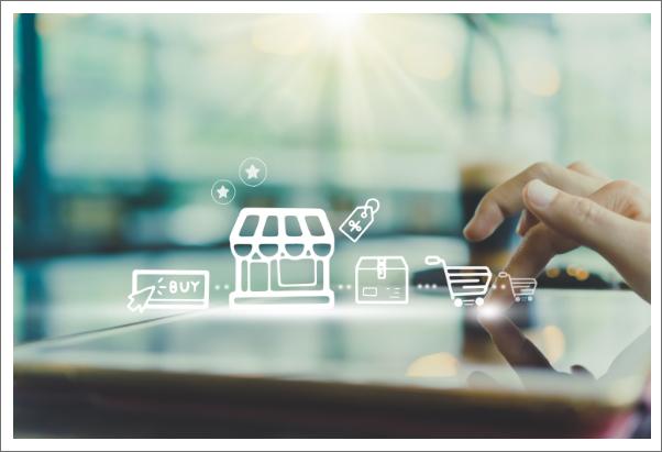 ecommerce-casestudy