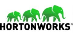 hurtonworks