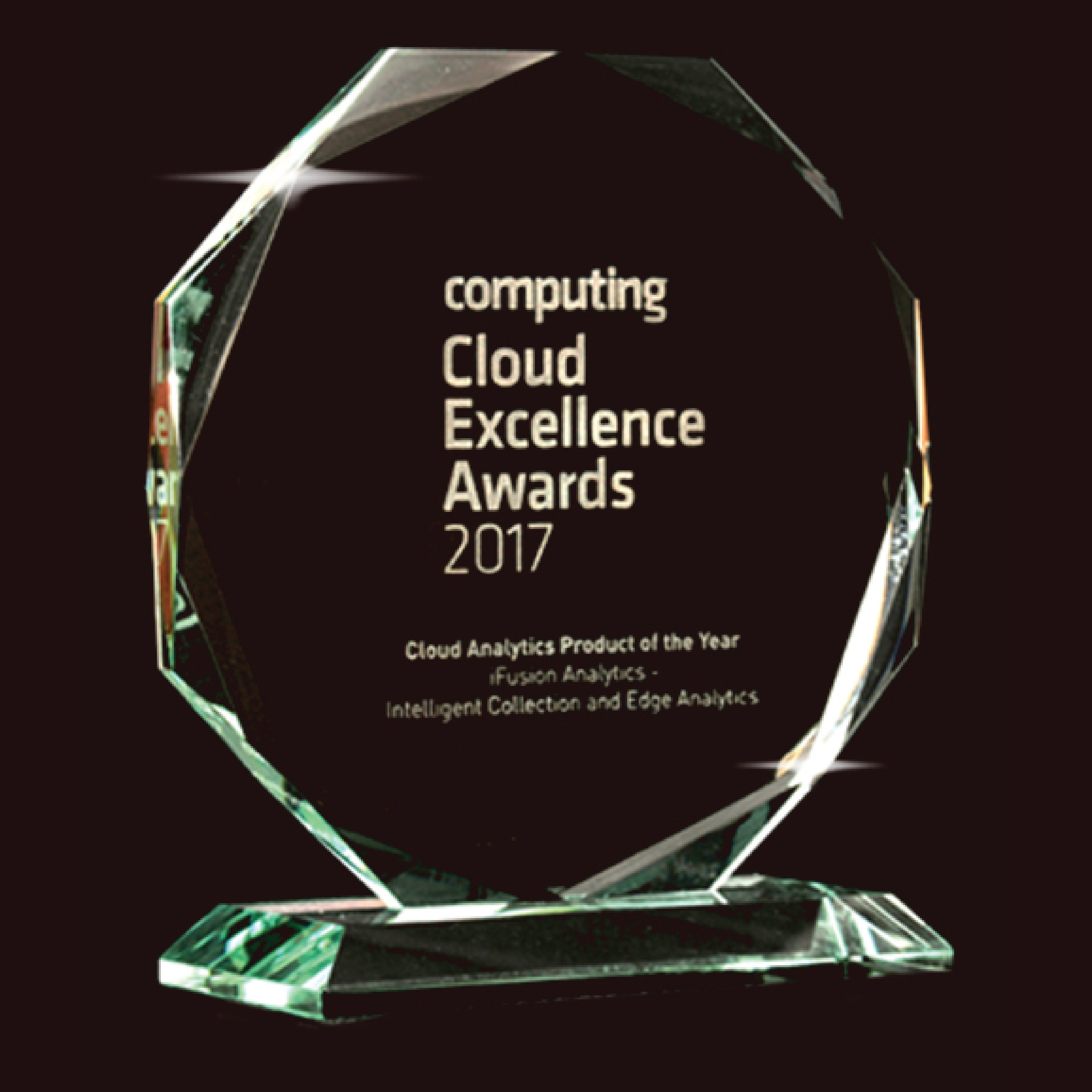 cloud-excellence-awards-2017