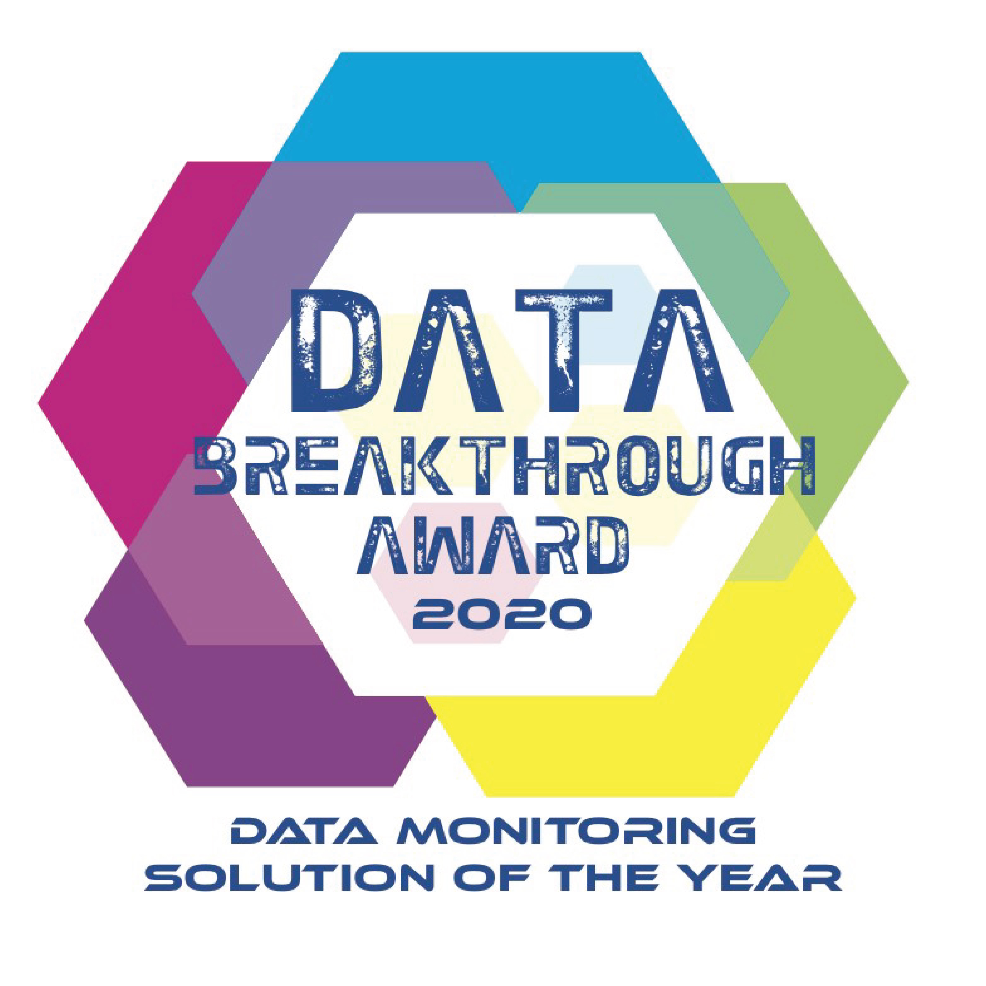 data-monitoring-solution-of-the-year